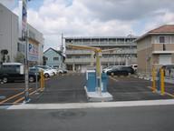 フルーツパーク竹田駅