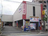 フルーツパーク池田新町第2