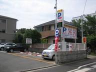 フルーツパーク西ノ京藤ノ木町