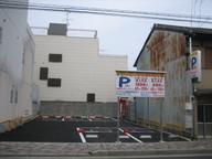 フルーツパーク田中東春菜町