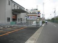 フルーツパーク竹田駅第3