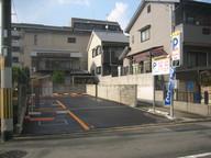 フルーツパーク桃山駅